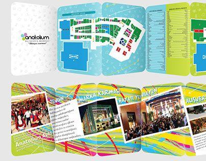 Şu @Behance projesine göz atın: \u201cAnatolium AVM Kat Planı Çizimi / Broşür Tasarımı\u201d https://www.behance.net/gallery/27802049/Anatolium-AVM-Kat-Plan-Cizimi-Brosuer-Tasarm