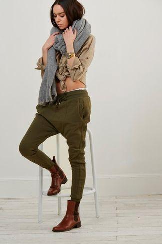 17 best ideas about tan dresses on pinterest skirt pants. Black Bedroom Furniture Sets. Home Design Ideas