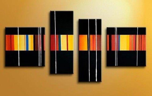 cuadros-modernos-envios-gratis-20130324083857.jpg (650×412)