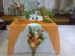 Resultado de imagem para mesas de santa ceia