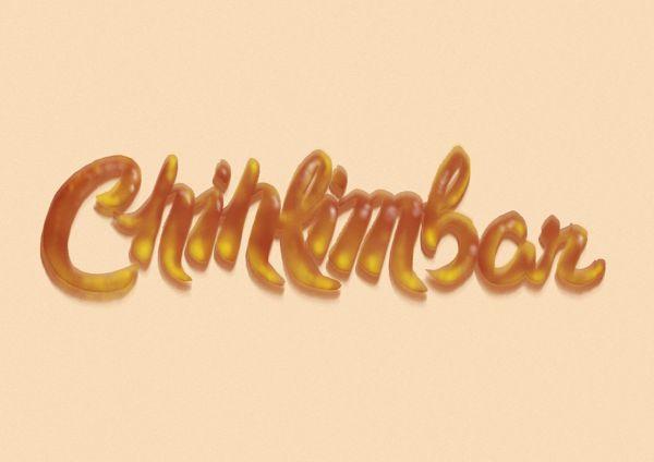 Chihlimbar - by Andrei Nicolescu
