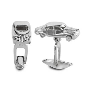 This Would Be A Great Gift For Any Car Lover Fiances Out There (such As