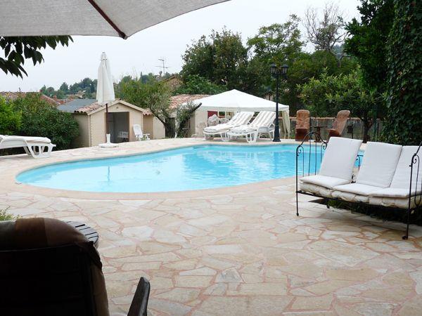 32 best Chambres du0027Hôtes piscine images on Pinterest Bedrooms