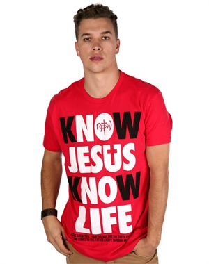 36 Best Ideas About Christian T Shirts On Pinterest