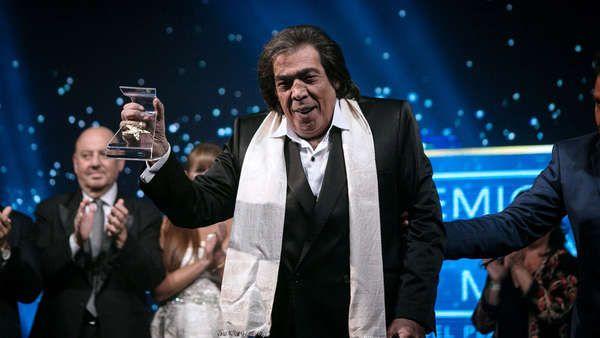 Premios Estrella de Mar 2017: todos los ganadores  Con la conducción de Diego Ramos y Mariana Gérez, y transmisión en directo desde el teatro Auditorium por la Televisión Pública, se entregaron l... http://sientemendoza.com/2017/02/07/premios-estrella-de-mar-2017-todos-los-ganadores/