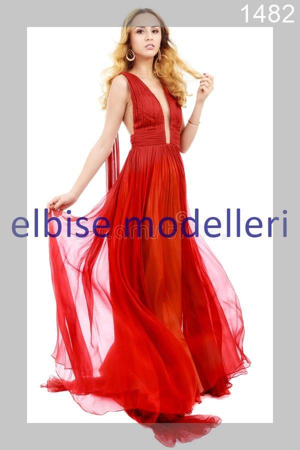Journey Abiye Elbise Modelleri In 2020 Fashion Formal Dresses Dresses