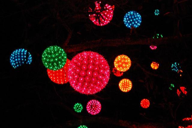 21 best dream lights images on Pinterest Street lights