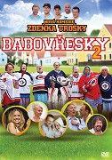 Babovřesky 2:)  (online filmy)