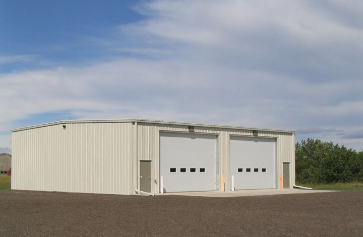 Steel Building Kits Prices   Pole Barn Prices