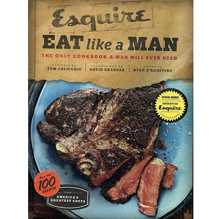 esquire father's day gift guide 2014