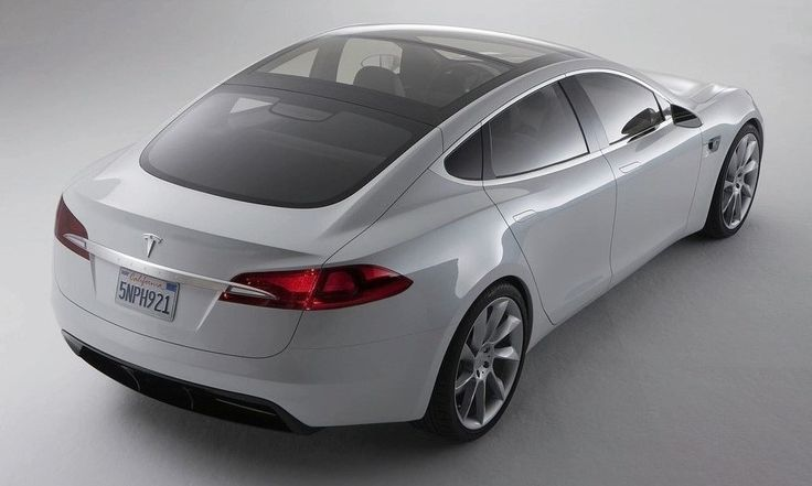 Tesla Model S Gains All-Glass Roof For Airier Interior http://www.autotribute.com/45412/tesla-model-s-gains-all-glass-roof-for-airier-interior/ #TeslaModelS #Tesla #EV #Luxury #ElectricCar #EV