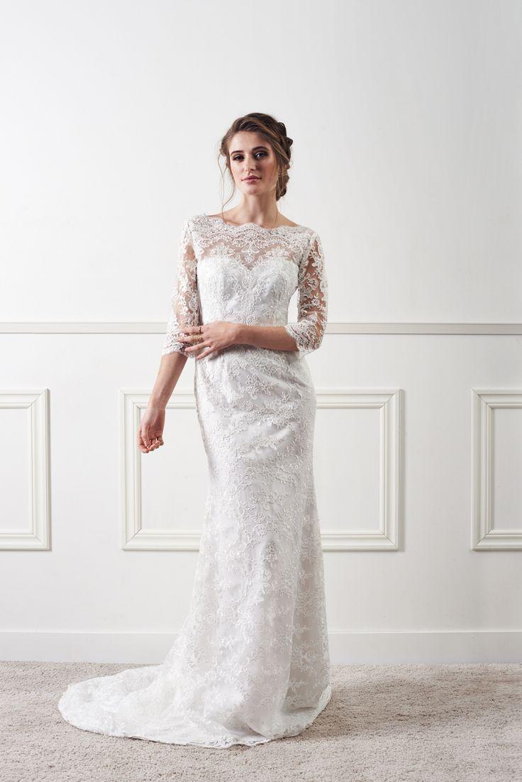 best brides images on pinterest