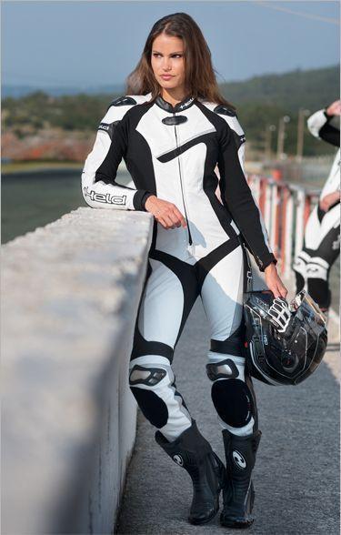 Fahre bis ich sterbe. Kaufen Sie Ihre Motorradbekleidung mit einem Klick! | Kau …