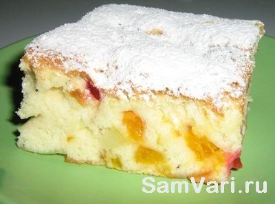 Яблочные пироги. Рецепты с фото. Дрожжевой пирог с яблоками, бисквитный яблочный пирог, песочный яблочный пирог, яблочный татен (перевертыш).