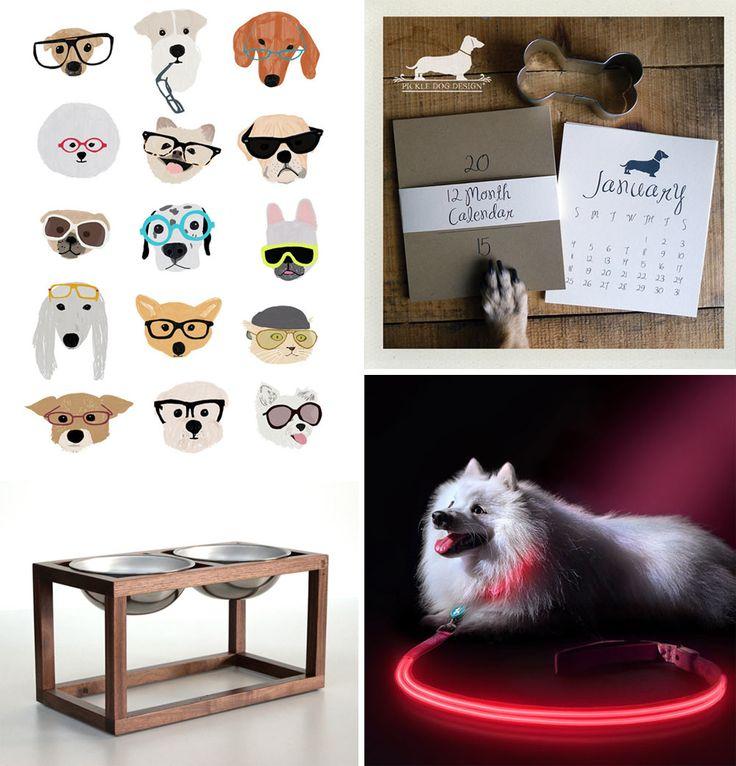 14 mejores imágenes de Fido en Pinterest | Animales, Mascotas y ...