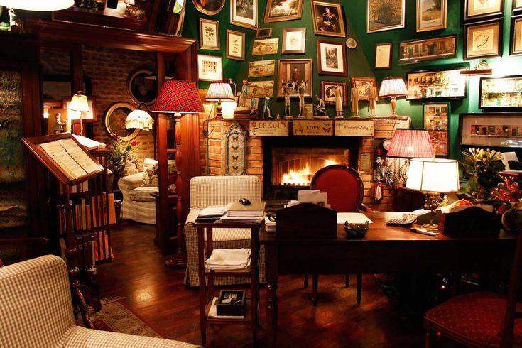 Le 10 Migliori Trattorie Milanesi