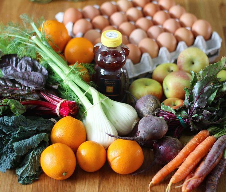 "@sarah_kim_l437: ""Farm fresh produces from Midtown Farmers Market. . 그래 곰돌이.. 너가 해라 주인공 ㅋㅋ .  #midtownfarmersmarket #fresh #fruits #vegetables #farmfresh #orgenic #farmtofork #local #localproduce #sacramento #california #싱싱한 #과일 #야채 #일용할양식 #유기농 #새크라멘토 #파머스마켓 #seasonal #seasonalfruits #제철과일 #farmersmarket #sacfarm2fok"""