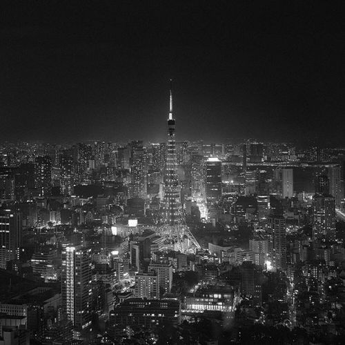 In Tokyo? Visit the redesigned Hasselblad brand store and experience the latest in the world of photography! - Link in bio to learn more. - Photo: Tokyo Tower by Hasselblad Ambassador Hengki Koentjoro (@hengki_koentjoro_images) - #hasselblad #tokyo via Hasselblad on Instagram - #photographer #photography #photo #instapic #instagram #photofreak #photolover #nikon #canon #leica #hasselblad #polaroid #shutterbug #camera #dslr #visualarts #inspiration #artistic #creative #creativity