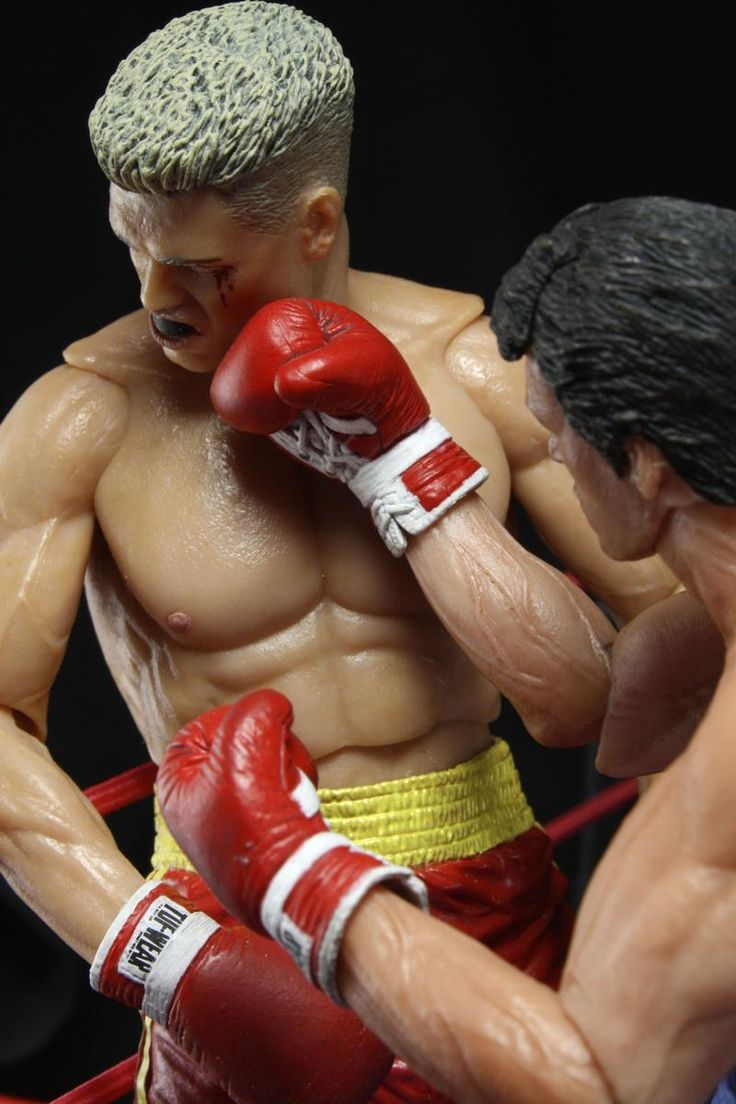 http://necaonline.com/36047/blog/news-and-announcements/shipping-now-rocky-series-2-action-figures-bloody-spit-included/