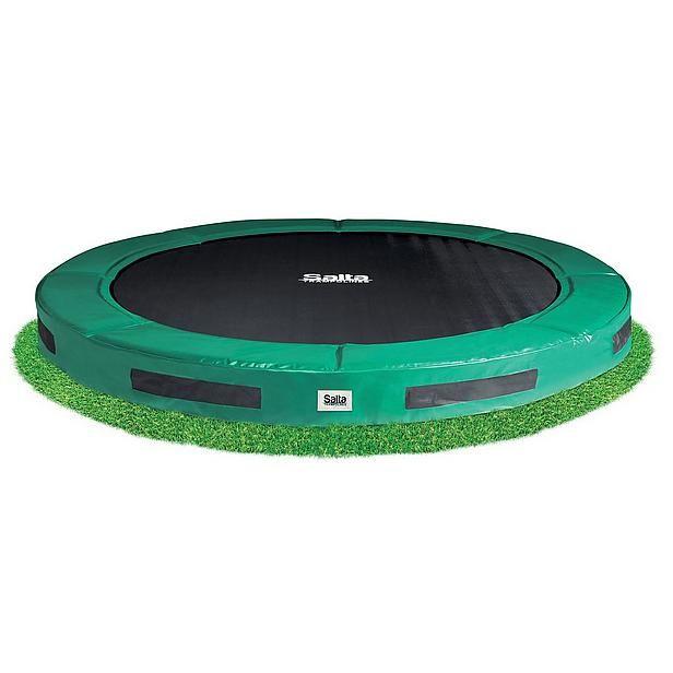 www.wehkamp.nl tuin-klussen buitenspeelgoed buitenspeelgoed salta-excellent-ground-trampoline-366-cm C30_3K4_3K4_689508 ?MaatCode=0000&PI=0&PrI=21&Nrpp=24&Blocks=0&Ns=M&NavState= _ N-1xcz&IsSeg=0