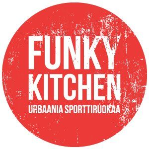Funky Kitchen is an urban sports bar with kick ass burgers and all the hottest games in town - what more could you ask for? Come find us in Linnanmäki Amusement Park! #funkykitchen #helsinki #linnanmaki #ravintola #restaurant | funkykitchen.fi