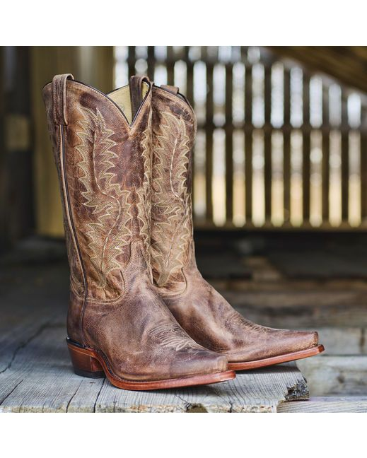 113 best Cowboy Boots images on Pinterest