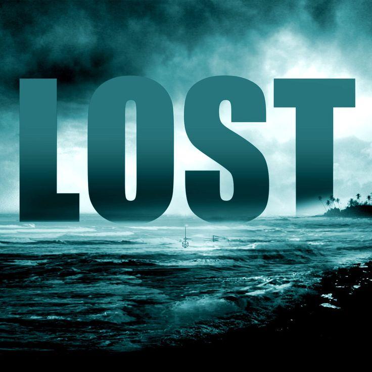 lost.jpg | Lost | Pinterest