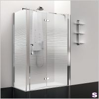 Großhändler für Sanitärartikel | SEBASTIAN e.K. - Swen - Großhändler für Sanitärartikel | SEBASTIAN e.K.
