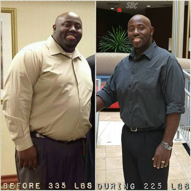 Weight loss challenge ideas for sisters photo 5