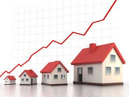 We've reached our cruising altitude. That's the message from the 2018 Emerging Trends in Real Estate, an annual joint venture from the Urban Land Institute and PricewaterhouseCoopers. The real estate market tends to be cyclical with a series of booms and busts, but the report indicates...