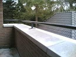 Afbeeldingsresultaat voor balkonhekken