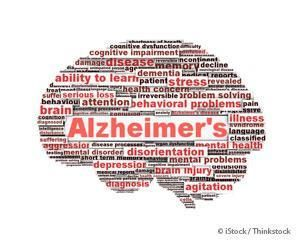 According to recent research, stress appears to be related to the onset of Alzheimer's disease, which currently afflicts about 5.4 million Americans. http://articles.mercola.com/sites/articles/archive/2013/10/10/stress-alzheimers-disease.aspx