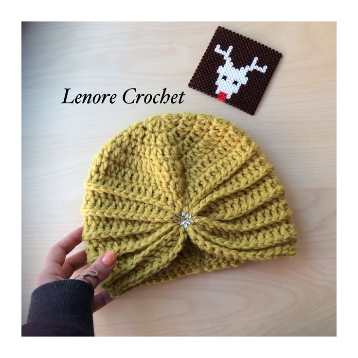 Mükemmel bir renk 🌾 #etsy #etsyshop #etsysellersofinstagram #onlinesatis #iyigeceler #sonbahar #renk #elemeği #elişi #turbanbeanie #instafashion #instadaily #handmade #crochet #beanie #diy #ideas #yarn #art #byme #crocheteveryday #mywork #knitting #moda #autumn #goodnight #withlove 🍂