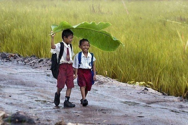 Счастливого человека очень просто узнать. Он словно излучает ауру спокойствия и тепла, движется неторопливо, но везде успевает, говорит спокойно, но его все понимают. Секрет счастливых людей прост - это отсутствие напряжения.  © Конфуций