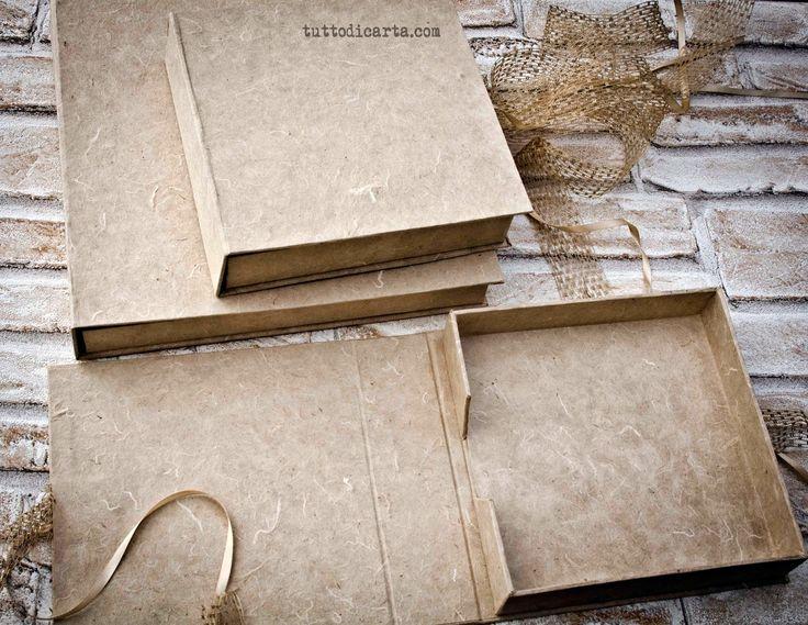 Vendita album fotografici: Copertine per album digitale matrimonio - 4everclick