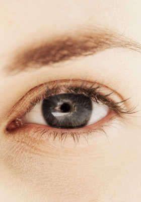 Conventional Lasik for Both Eyes: Laser Eye Center