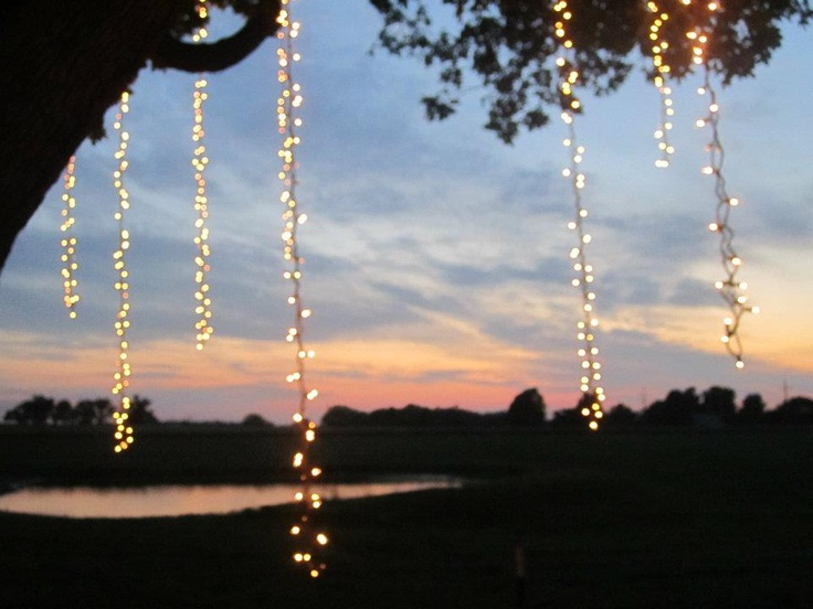 String Christmas Lights Together : 40 best Comic Book Covers images on Pinterest Comic book covers, Comics and Drawings