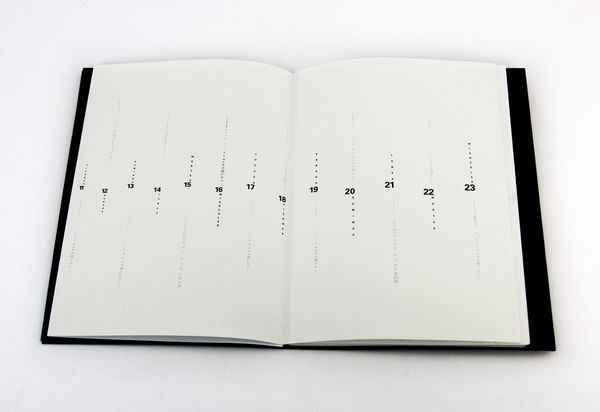 Best Design  Agenda Images On   Brochures Corporate