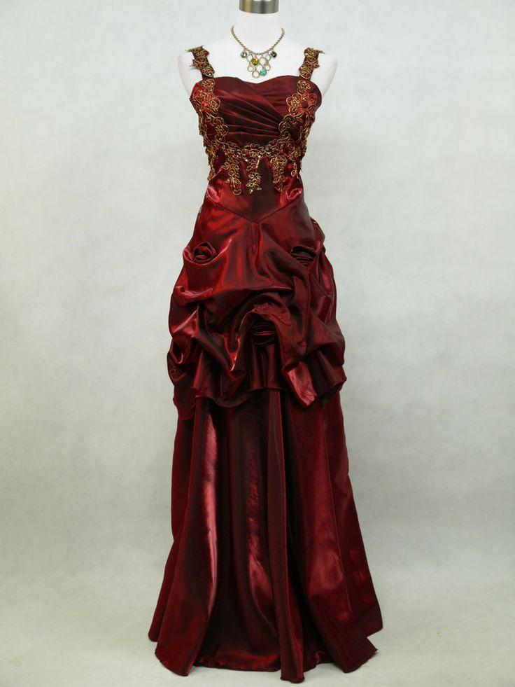 Size 26 Formal Wear Fashion Dresses