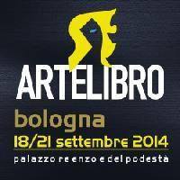 Artelibro 2014