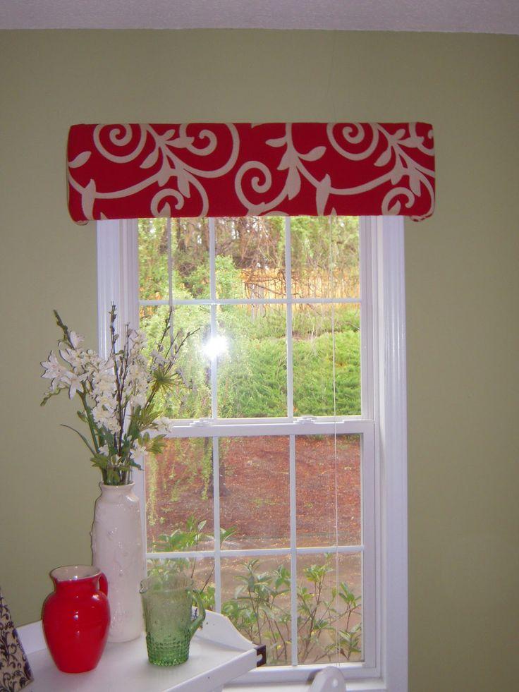 24 best window treatments images on pinterest