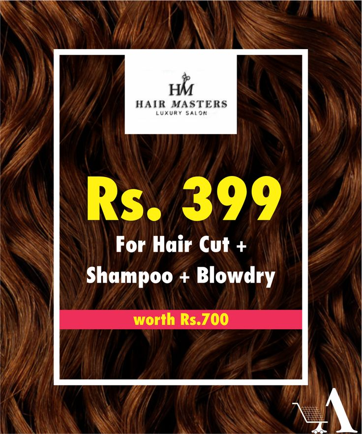 #AmazeDealOfTheDay    Rs. 399 For Hair Cut + Shampoo + Blowdry Worth Rs.700 at #Hair   #Masters #Luxury #salon #Chandigarh    Last minute deals, special offers Visit - www.amazedeal.in  #Amazedeal #salon #spa #beauty #special #deals #offers   #dealsandoffers #dealsinchandigarh #salondeals #shampoo