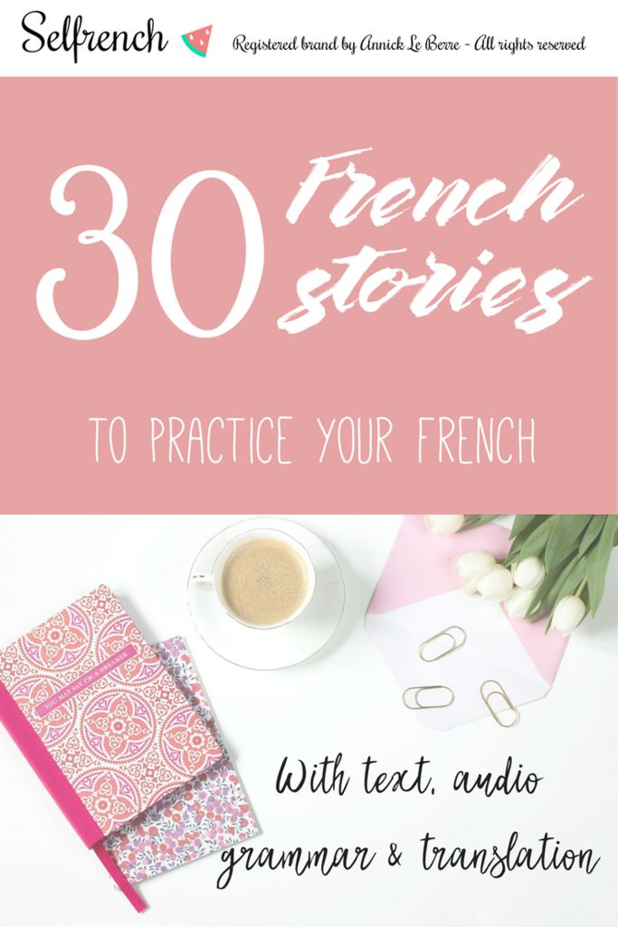 What is the best book to learn French at a beginner's ...
