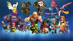 clash of clans - Google Search