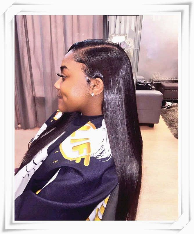 10 best aliexpress ali grace hair vendor reviews images on pinterest ali coco hair official store is the best hair extensions store on aliexpress pmusecretfo Images