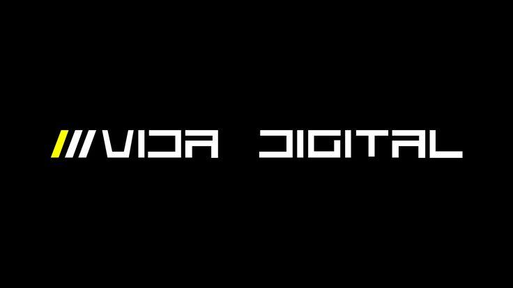 www.vidadigitaltech.com siempre con contenidos para todos los gustos, visitanos y disfruta de mas de 3,119 artículos.