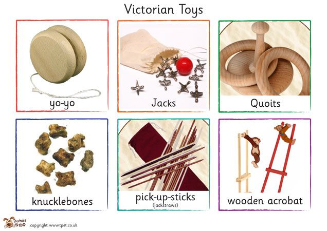 Teacher's Pet - Toys timeline (exact dates) - FREE Classroom Display Resource - EYFS, KS1, KS2, toy, timelines, dates, sorting, old, new, years