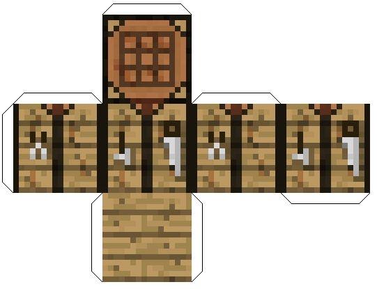 craftingtableblock.png 541×415 pixels