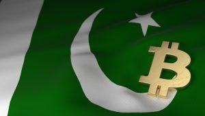 Pakistani Economic Think-Tank Argues That Pakistani Monetary Policy Should Mimic Bitcoin