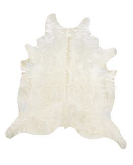 Cowhide Rugs | Cowhides | Cow Skins | Animal Print Rug | Dorigins